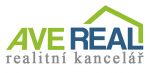 AVE REAL, realitn� kancel��