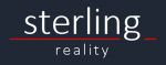 Sterling reality s.r.o.
